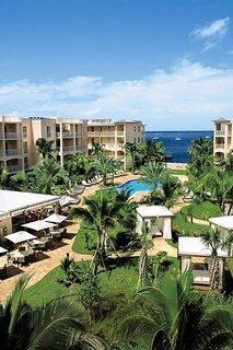 Pauschalreise Hotel USA, Florida -  Westküste, Key West Marriott Beachside Hotel in Key West  ab Flughafen