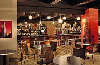 Pauschalreise Hotel USA, New York & New Jersey, The Roosevelt Hotel in New York City  ab Flughafen Bremen