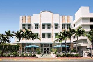 Pauschalreise Hotel USA, Florida -  Ostküste, Circa 39 in Miami Beach  ab Flughafen