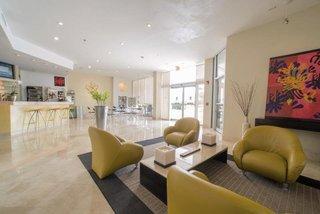 Pauschalreise Hotel USA, Florida -  Ostküste, The Mimosa in Miami Beach  ab Flughafen Amsterdam