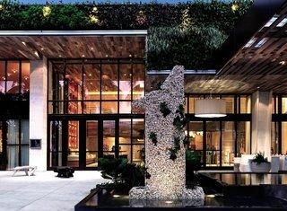 Pauschalreise Hotel USA, Florida -  Ostküste, 1 Hotel South Beach in Miami Beach  ab Flughafen Amsterdam