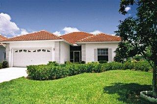 Pauschalreise Hotel USA, Florida -  Westküste, Superior Gulfcoast Holiday Homes Cape Coral in Fort Myers  ab Flughafen
