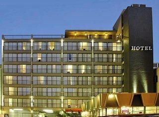 Pauschalreise Hotel USA, Kalifornien, Cova in San Francisco  ab Flughafen Basel