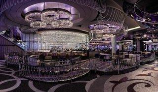 Pauschalreise Hotel USA, Nevada, The Cosmopolitan of Las Vegas in Las Vegas  ab Flughafen