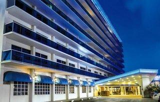 Pauschalreise Hotel USA, Florida -  Ostküste, Ocean Sky Hotel & Resort in Fort Lauderdale  ab Flughafen Amsterdam