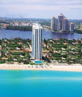 Pauschalreise Hotel USA, Florida -  Ostküste, Marenas Resort in Sunny Isles Beach  ab Flughafen