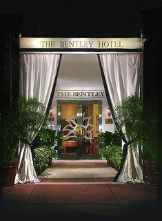 Pauschalreise Hotel USA, Florida -  Ostküste, Bentley South Beach in Miami Beach  ab Flughafen Amsterdam