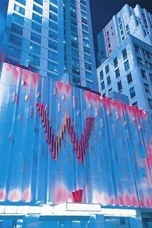 Pauschalreise Hotel USA, New York & New Jersey, W New York - Times Square in New York City  ab Flughafen Bruessel