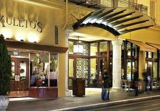 Pauschalreise Hotel USA, Kalifornien, Villa Florence in San Francisco  ab Flughafen Basel