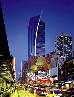 Pauschalreise Hotel USA, New York & New Jersey, The Westin New York at Times Square in New York City  ab Flughafen Basel