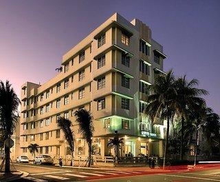 Pauschalreise Hotel USA, Florida -  Ostküste, Winter Haven, Autograph Collection in Miami Beach  ab Flughafen