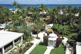 Pauschalreise Hotel USA, Florida -  Ostküste, The Palms Hotel & Spa in Miami Beach  ab Flughafen