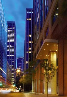 Pauschalreise Hotel USA, New York & New Jersey, Andaz Wall Street in New York City  ab Flughafen Berlin-Tegel
