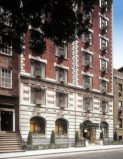 Pauschalreise Hotel USA, New York & New Jersey, Washington Square in New York City  ab Flughafen Basel