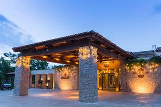 Luxus Hideaway Hotel Frankreich, Provence, Terre Blanche Hotel Spa Golf Resort in Fayence  ab Flughafen Dresden
