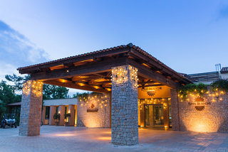 Luxus Hideaway Hotel Frankreich, Provence, Terre Blanche Hotel Spa Golf Resort in Fayence  ab Flughafen München