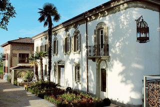 Pauschalreise Hotel Italien, Gardasee & Oberitalienische Seen, Le Ali del Frassino in Peschiera del Garda  ab Flughafen
