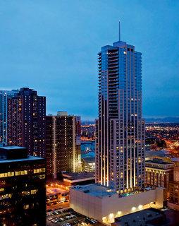 Pauschalreise Hotel USA, Colorado, Four Seasons Hotel Denver in Denver  ab Flughafen Bremen