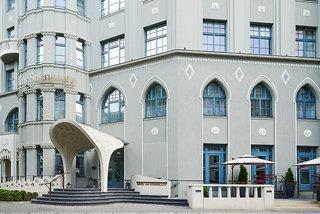 Pauschalreise Hotel Deutschland, Berlin, Brandenburg, Hotel am Steinplatz, Autograph Collection in Berlin  ab Flughafen