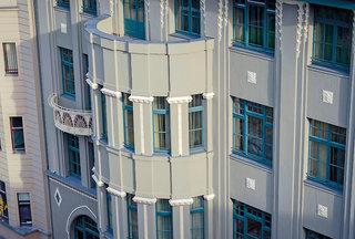 Pauschalreise Hotel Deutschland, Berlin, Brandenburg, Hotel am Steinplatz, Autograph Collection in Berlin  ab Flughafen Bremen