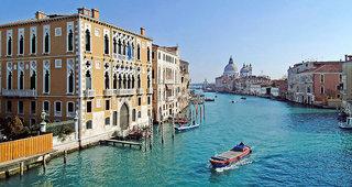 Luxus Hideaway Hotel Italien, Venedig & Umgebung, The Gritti Palace, a Luxury Collection Hotel, Venice in Venedig  ab Flughafen Berlin-Schönefeld