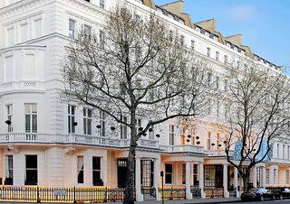 Pauschalreise Hotel Großbritannien, London & Umgebung, The Kensington in London  ab Flughafen Düsseldorf