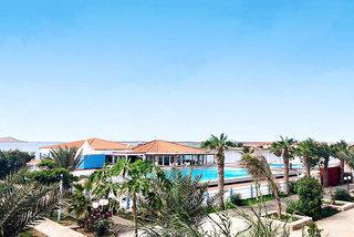 Pauschalreise Hotel Kap Verde, Kapverden - weitere Angebote, Murdeira Village in Insel Sal  ab Flughafen