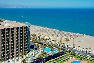 Pauschalreise Hotel Spanien, Costa del Sol, Sol Príncipe in Torremolinos  ab Flughafen Berlin-Tegel