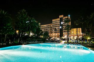 Pauschalreise Hotel Spanien, Costa del Sol, Best Triton in Benalmádena  ab Flughafen Berlin-Tegel