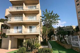 Pauschalreise Hotel Spanien, Mallorca, Tora in Paguera  ab Flughafen Frankfurt Airport