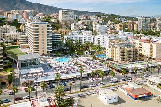 Pauschalreise Hotel Spanien, Costa del Sol, Sol Don Pablo in Torremolinos  ab Flughafen Berlin-Tegel