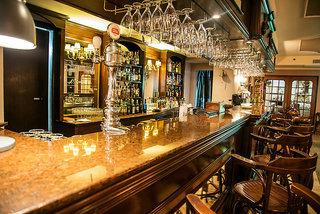 Pauschalreise Hotel Malta, Malta, Victoria in Sliema  ab Flughafen Berlin-Tegel