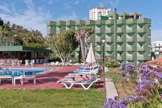 Pauschalreise Hotel Spanien, Teneriffa, Hotel DC Xibana Park in Puerto de la Cruz  ab Flughafen Bremen