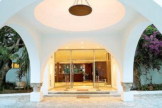 Pauschalreise Hotel Tunesien, Hammamet, Sindbad in Hammamet  ab Flughafen Berlin-Tegel