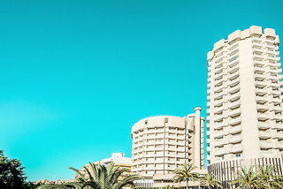 Pauschalreise Hotel Spanien, Costa del Sol, Hotel El Puerto by Pierre & Vacances in Fuengirola  ab Flughafen Berlin-Tegel