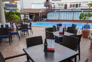 Pauschalreise Hotel Spanien, Teneriffa, Vigilia Park Apartaments in Puerto de Santiago  ab Flughafen Bremen