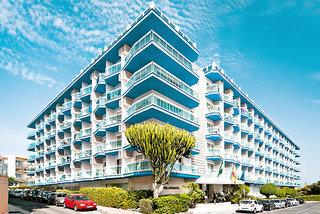 Pauschalreise Hotel Spanien, Costa del Sol, Palmasol in Benalmádena  ab Flughafen Berlin-Tegel