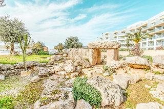 Pauschalreise Hotel Malta, Malta, Dolmen Resort Hotel in Qawra  ab Flughafen Berlin-Tegel