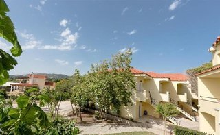 Pauschalreise Hotel Griechenland, Kefalonia (Ionische Inseln), Ammes Studios in Svoronata  ab Flughafen