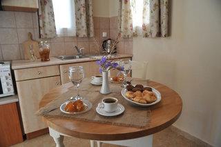 Pauschalreise Hotel Kefalonia (Ionische Inseln), Valta View Suites & Apartments in Kremmydi  ab Flughafen
