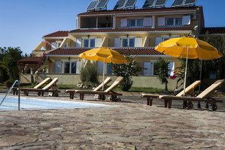 Pauschalreise Hotel Griechenland, Kefalonia (Ionische Inseln), Pegasus Studios in Karavados  ab Flughafen