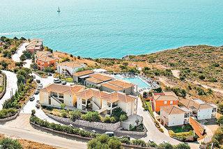 Pauschalreise Hotel Griechenland, Kefalonia (Ionische Inseln), Asteris Hotel in Skala  ab Flughafen