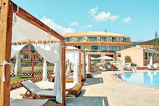 Pauschalreise Hotel Griechenland, Kefalonia (Ionische Inseln), Ionian Emerald in Sami  ab Flughafen