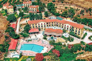 Pauschalreise Hotel Griechenland, Kefalonia (Ionische Inseln), Karavados Beach Hotel in Karavados  ab Flughafen