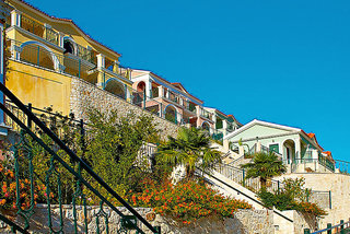 Pauschalreise Hotel Griechenland, Kefalonia (Ionische Inseln), Kefalonia Bay Palace in Agia Efimia  ab Flughafen