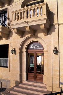 Pauschalreise Hotel Malta, Gozo, San Andrea in Xlendi  ab Flughafen Berlin