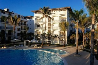 Nur Hotel  Südküste (Santo Domingo),  whala!bayahíbe in Bayahibe