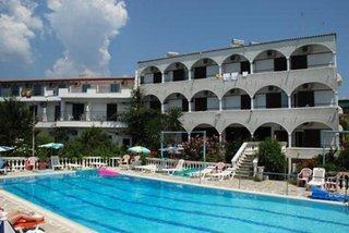 Pauschalreise Hotel Griechenland, Korfu, Gouvia Hotel in Gouvia  ab Flughafen Bremen