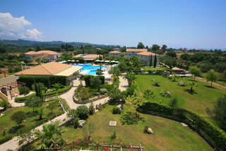 Pauschalreise Hotel Griechenland, Kefalonia (Ionische Inseln), Avithos Resort Kefalonia in Svoronata  ab Flughafen