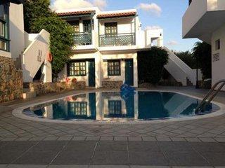 Pauschalreise Hotel Griechenland, Kreta, Mika Villas in Piskopiano  ab Flughafen Bremen